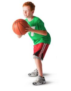 basketball-boy-throw