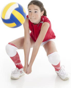 r_volleyball2