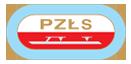 Polski Związek Łyżwiarstwa Szybkiego
